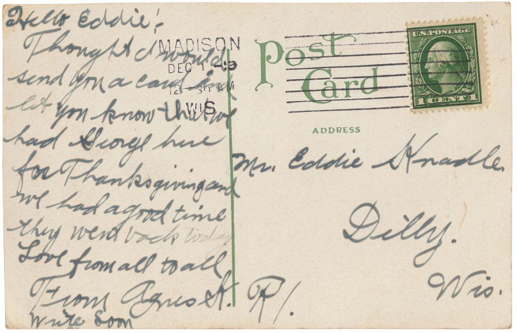 Knadle_Postcard_0027_b