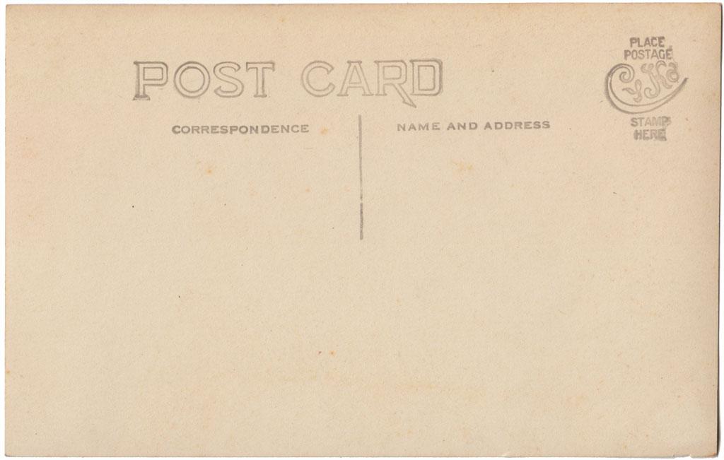 Knadle_Postcard_0031_b