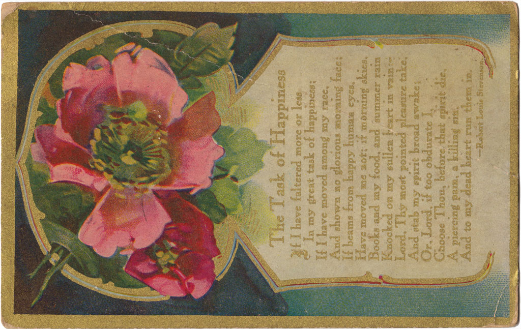 Knadle_Postcard_0038_a