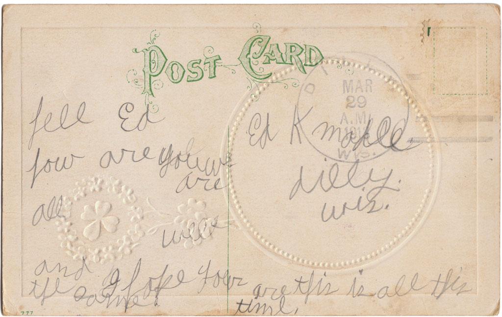 Knadle_Postcard_0042_b