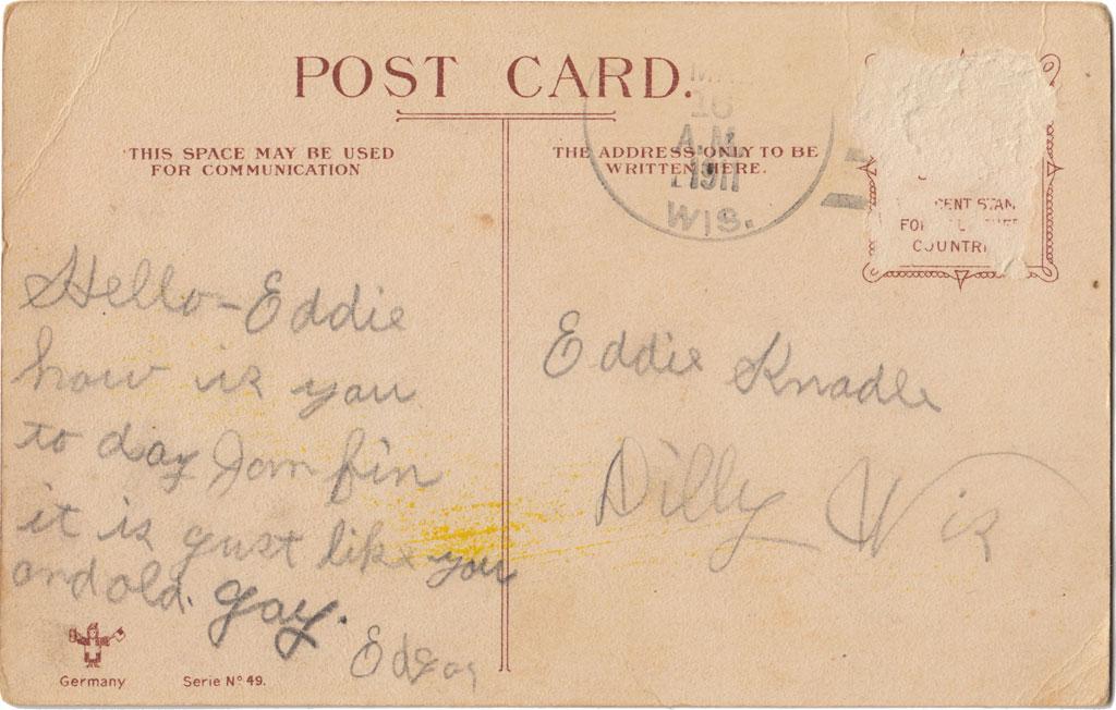 Knadle_Postcard_0044_b