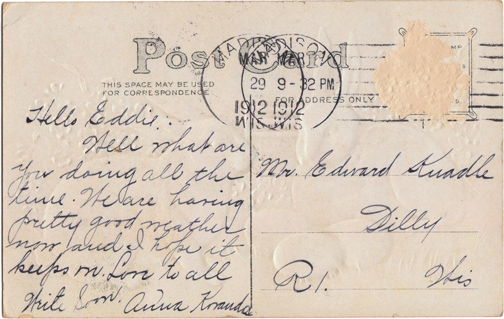 Knadle_Postcard_0045_b