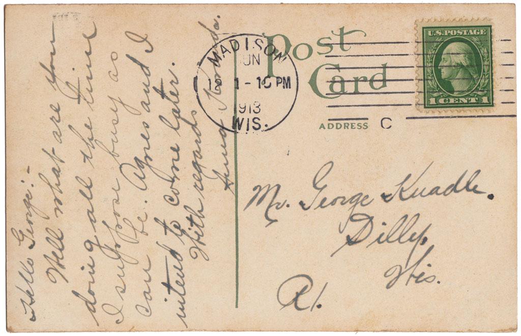 Knadle_Postcard_0053_b