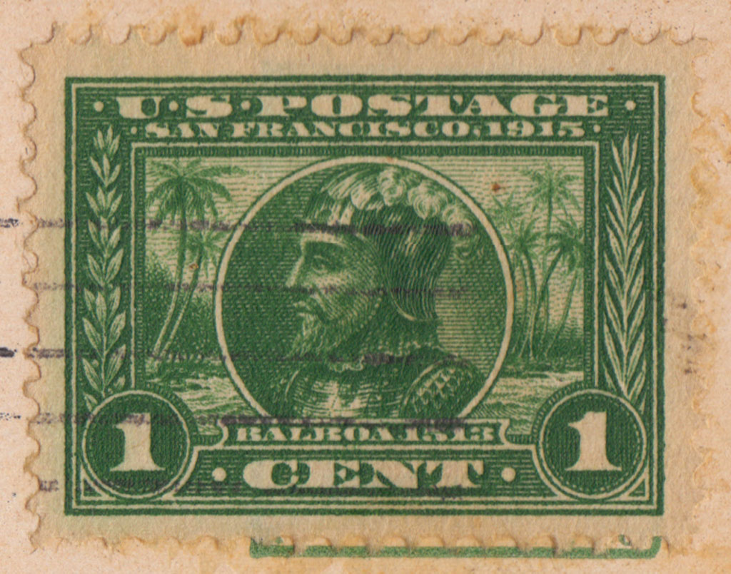 sf-1cent-stamp