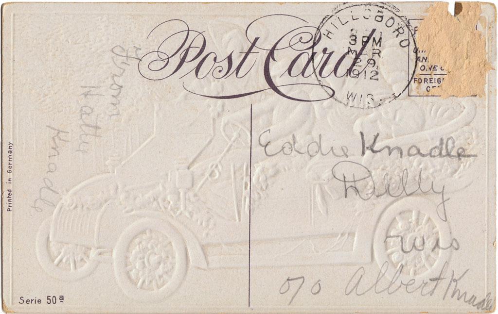 Knadle_Postcard_0058_b